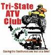 Tri State ATV.jpg