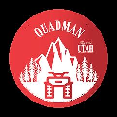 Quadman.png