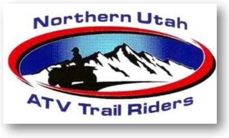 NEW-NUATV-logo.jpg