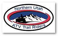 NUATV Logo2.jpg