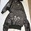 Thumbnail: C.E.O apparel puffer ladies coat