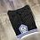 Thumbnail:  NBA Authentic c.e.o jersey shorts