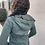 Thumbnail: C.E.O Utility jacket