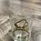 Thumbnail: C.e.o shot glasses