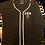 Thumbnail: c.e.o baseball jersey w/money bags