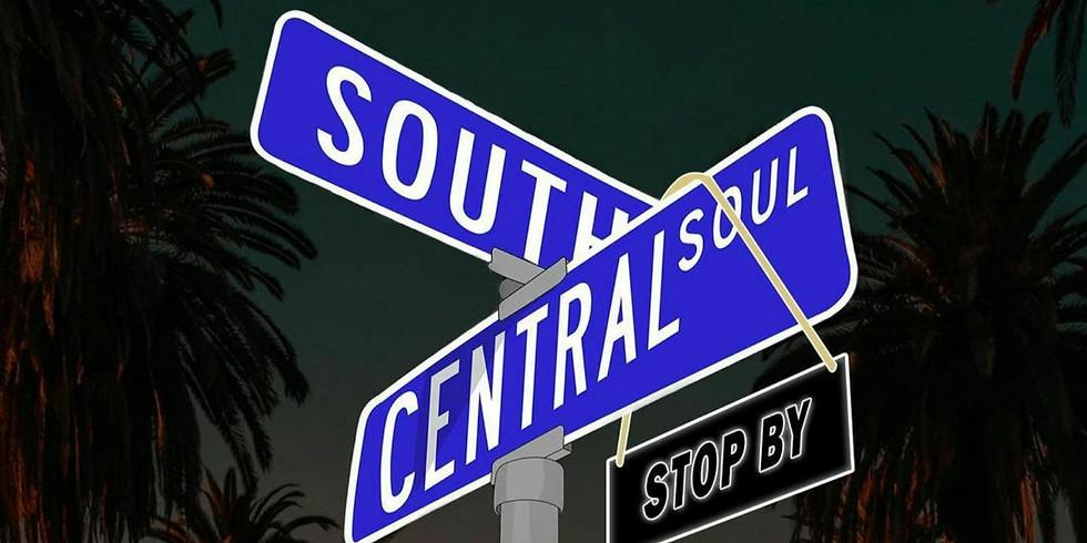 🌴South Central Soul🌴