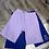 Thumbnail: C.e.o joggers shorts