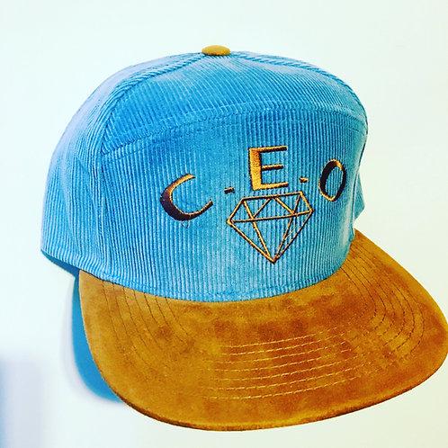 80's edition c.e.o