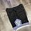 Thumbnail: Authentic NBA jersey shorts by C.E.O