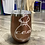 Thumbnail: C.e.o 22 oz tumbler cups