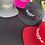 Thumbnail: C.E.O water resistant hats