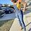 Thumbnail: C.E.O denim overalls