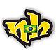 NH logo.webp
