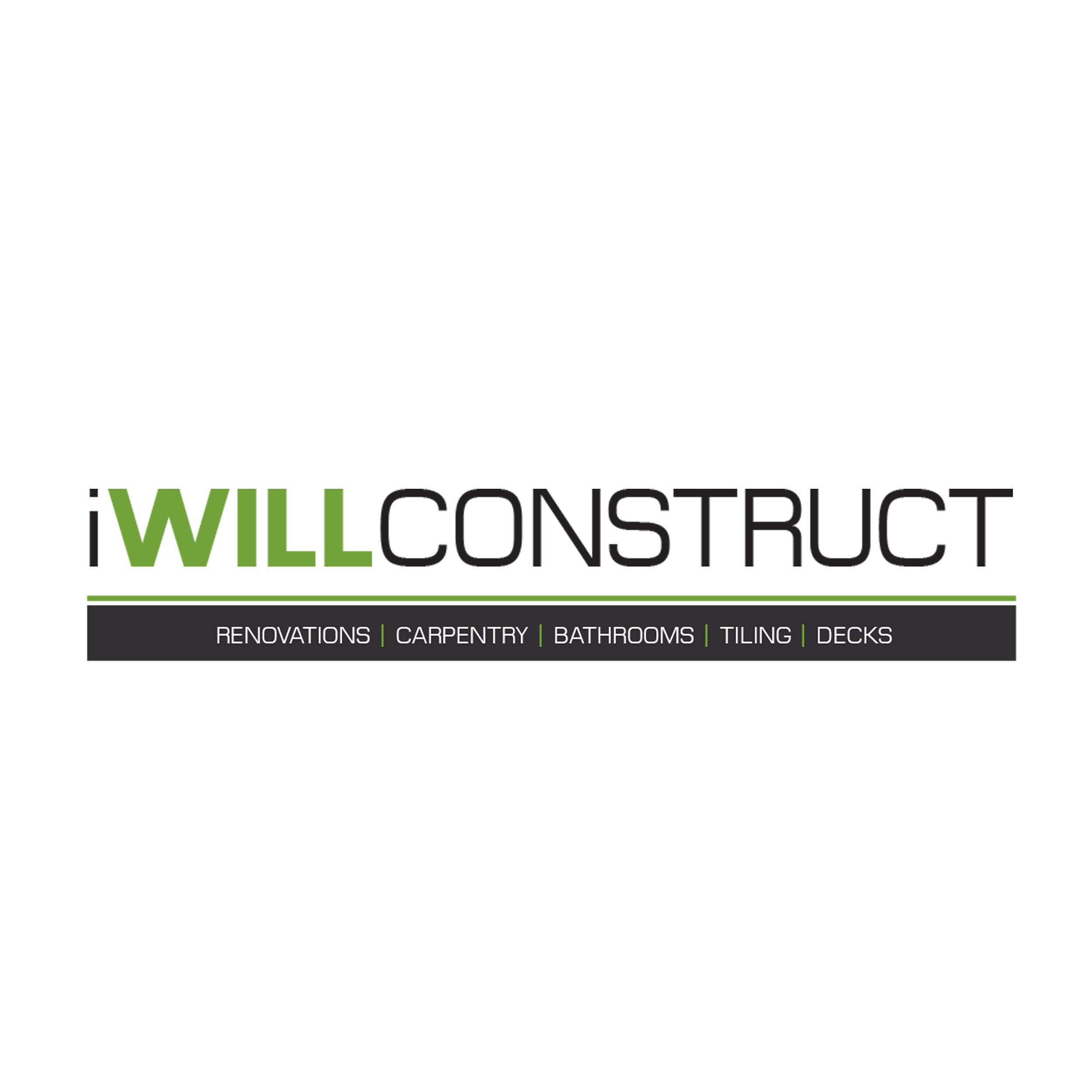 iWILLCONSTRUCT