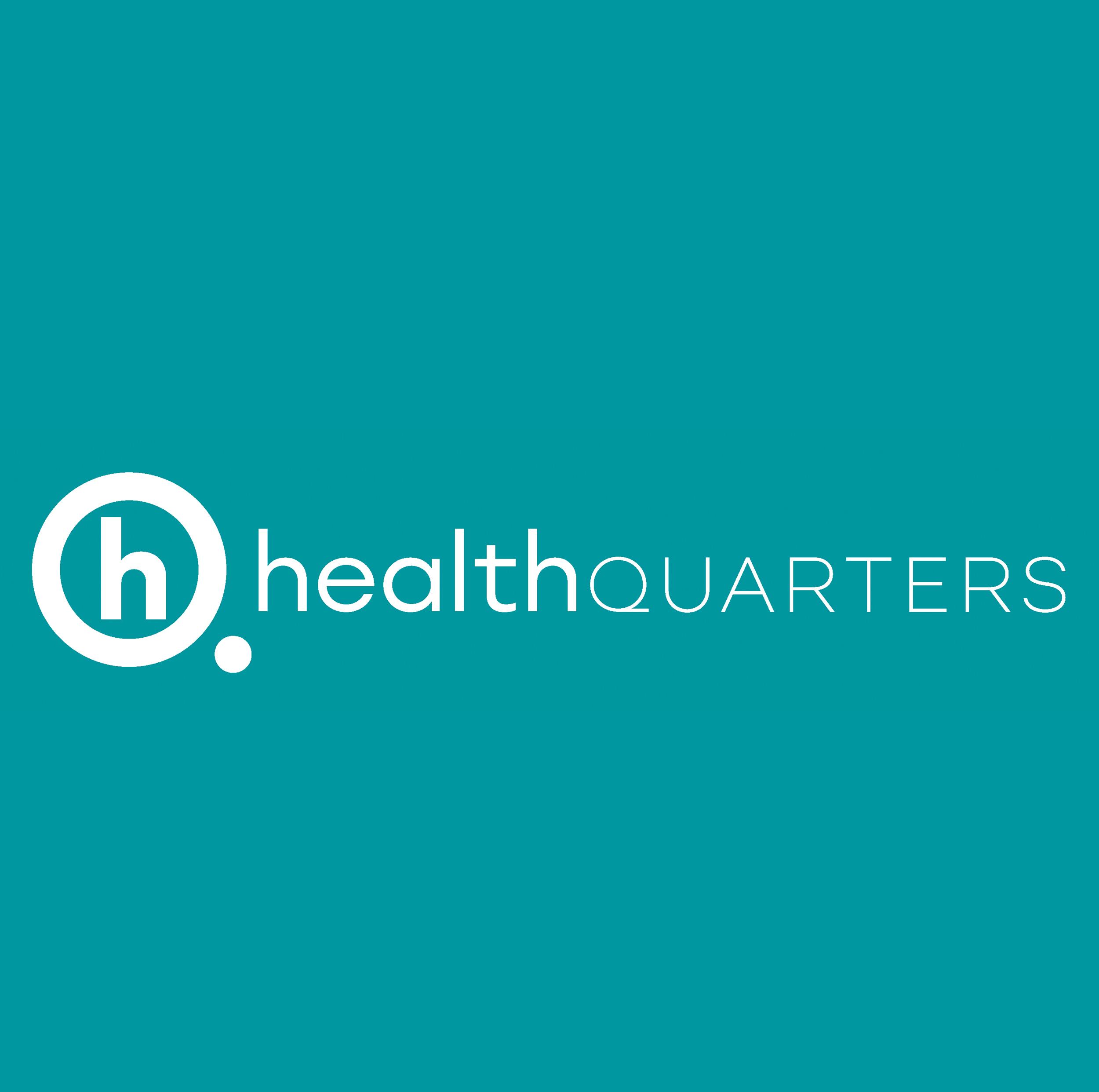 HEALTHQUARTERS GYM