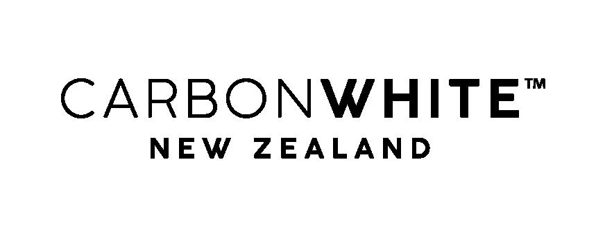 Carbon White Logo_no background_black-01