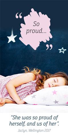 PinterestPost_238x488_GirlSleepingStars.