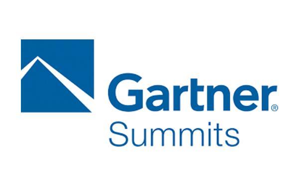 GARTNER NZ