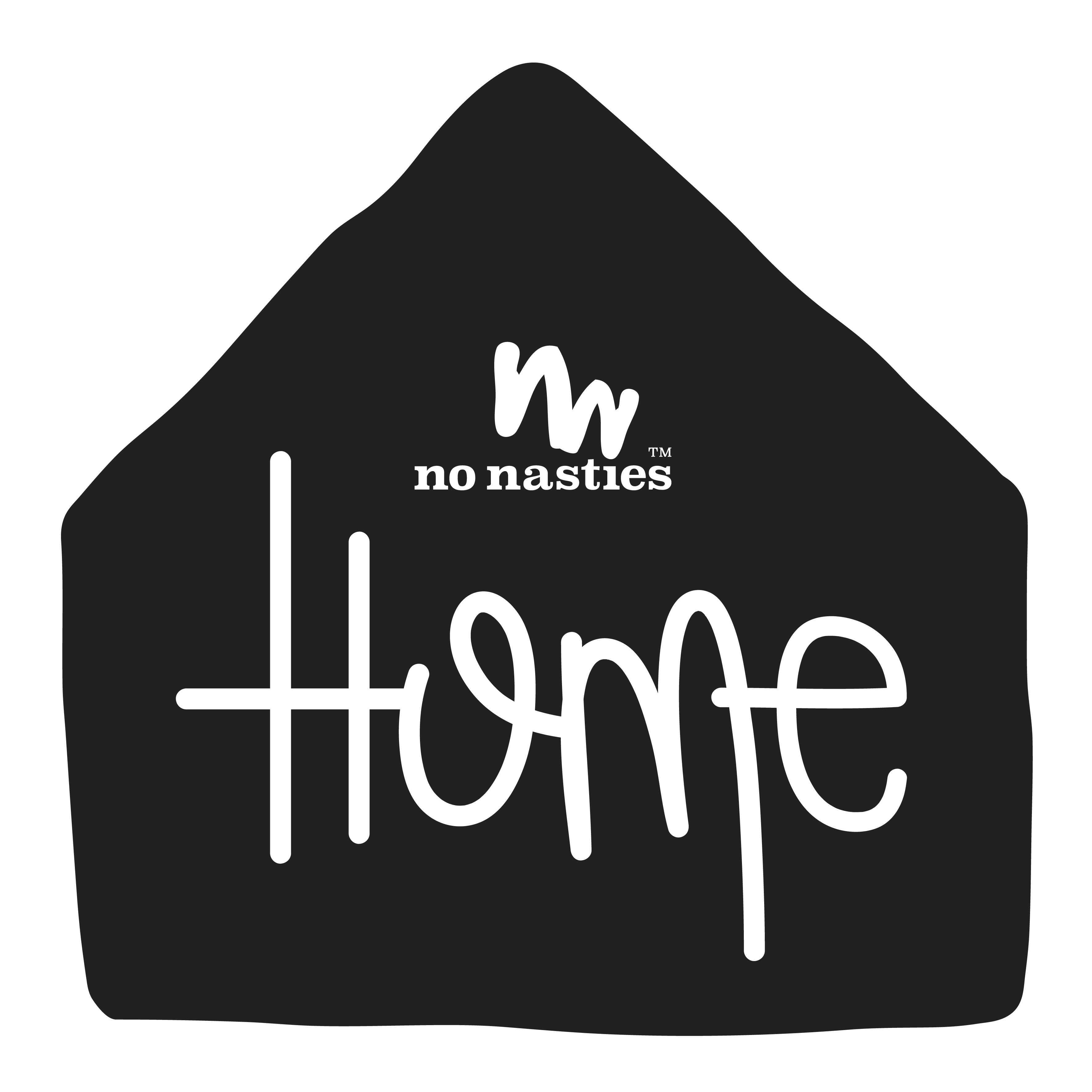 No Nasties HOME Final Logo-01