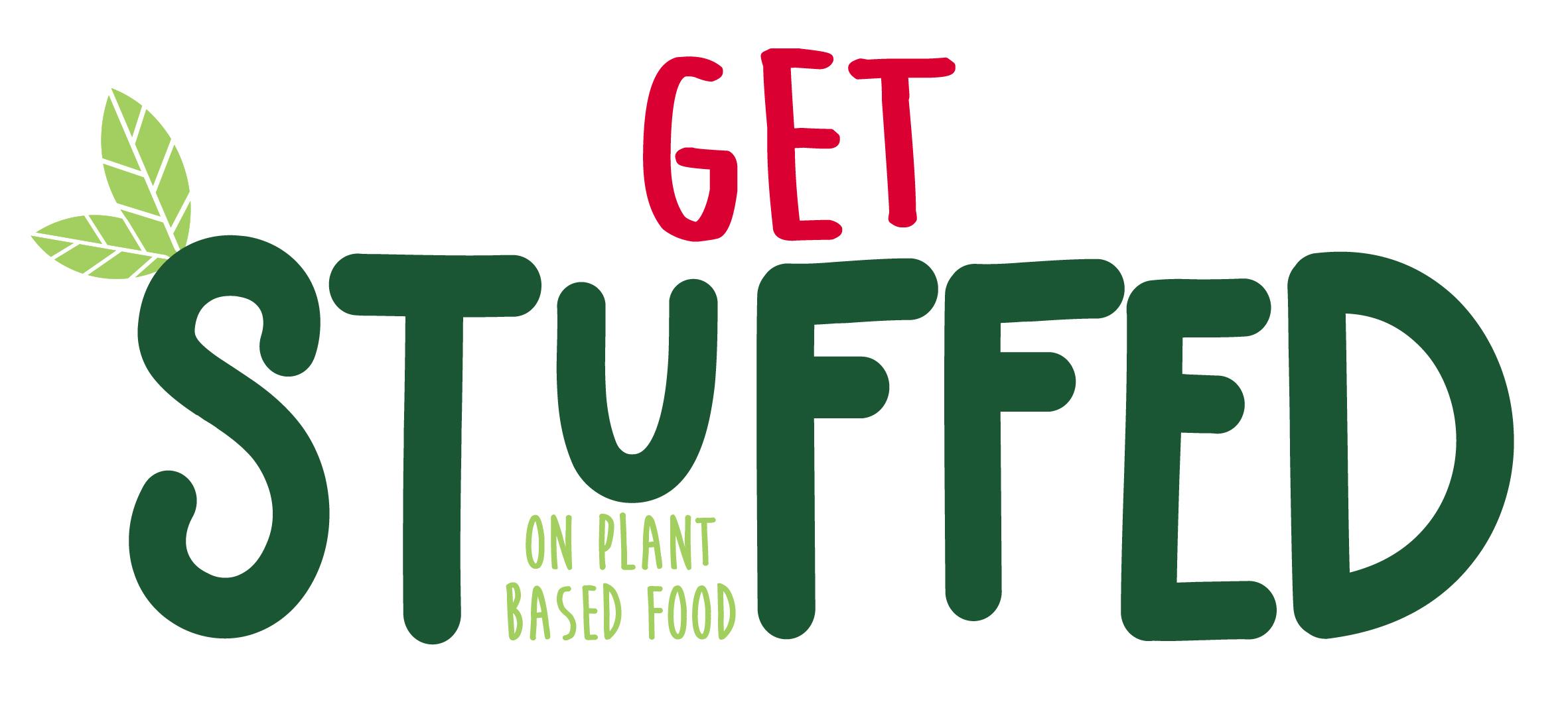 Get Stuffed_Logo RGB