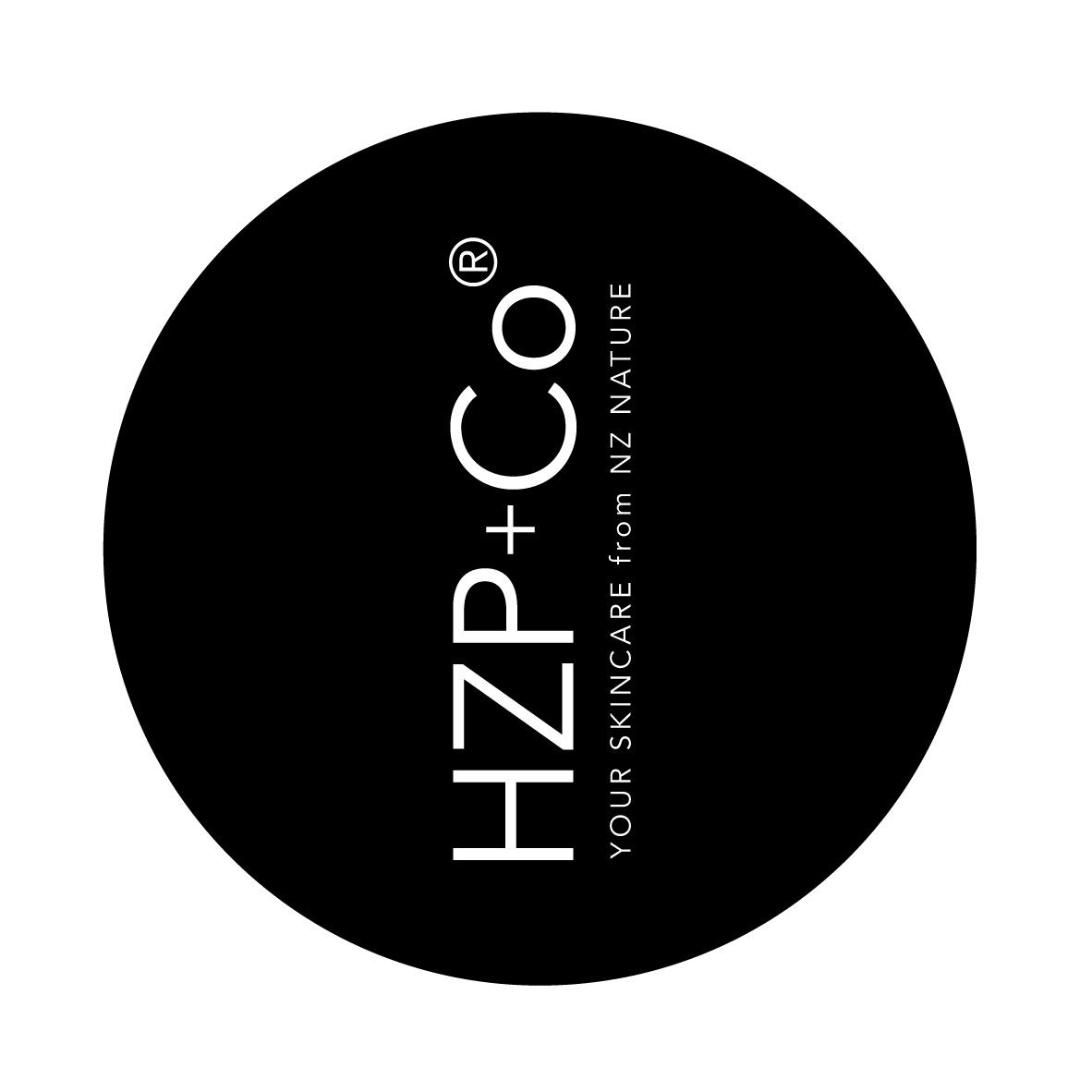 HZP+Co