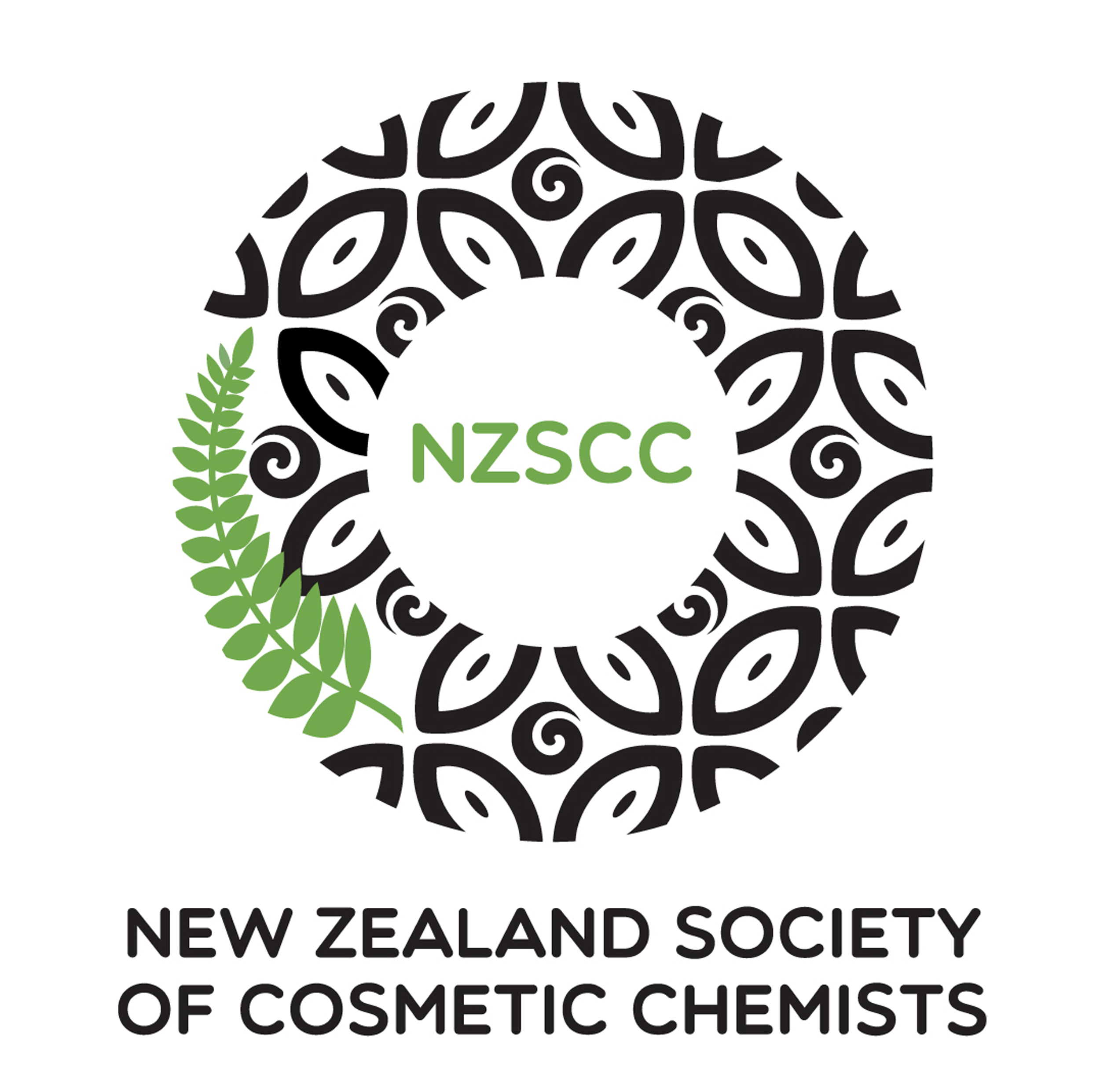 NZ SOCIETY COSMETIC CHEMISTS