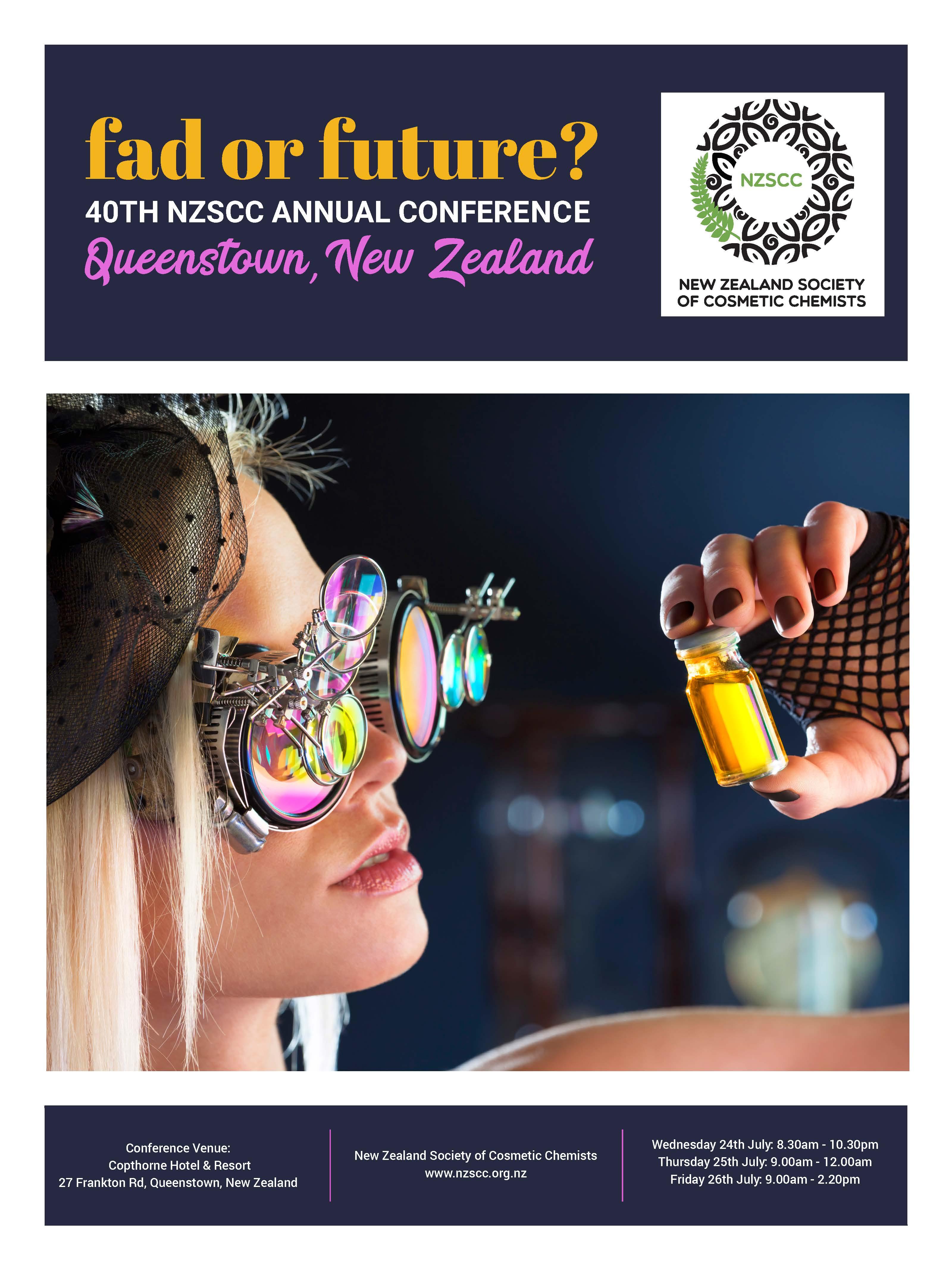 NZSCC Booklet 2019 web