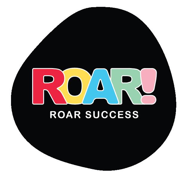 Roar AwardsArtboard 1_3x