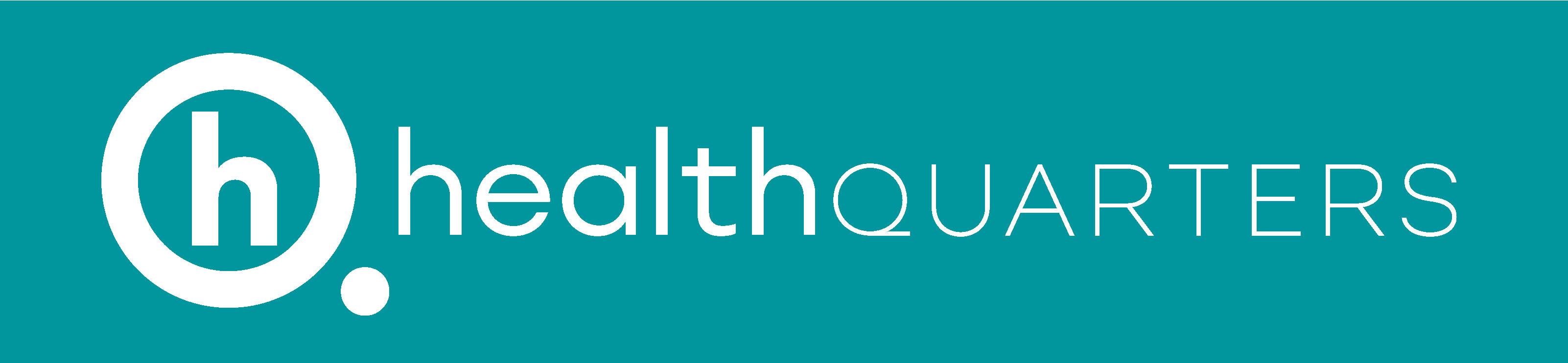 HEALTHQUARTERS