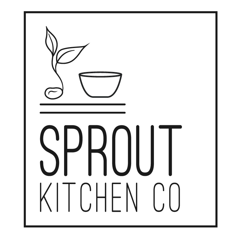 SPROUT KITCHEN CO