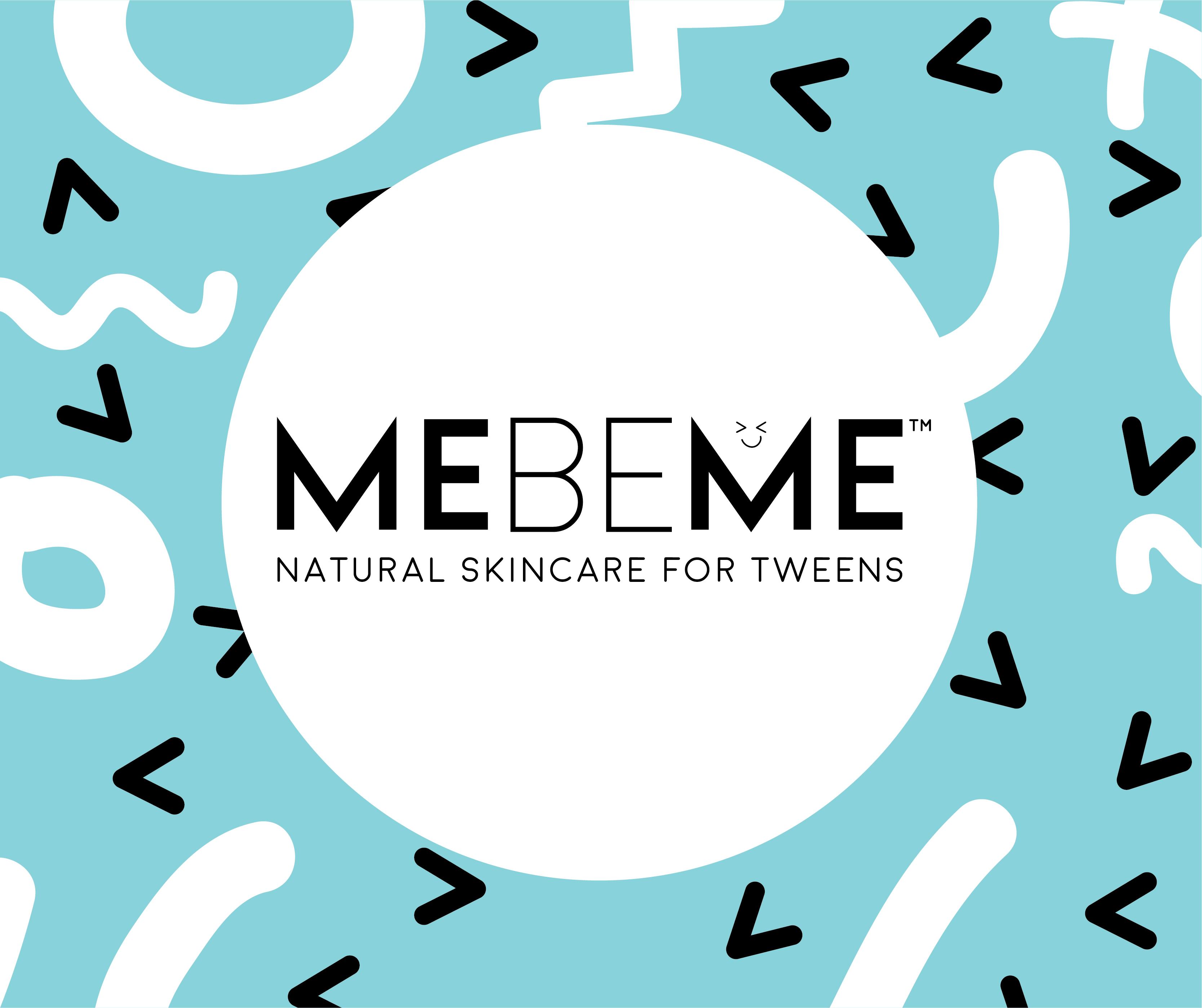 mebeme website image