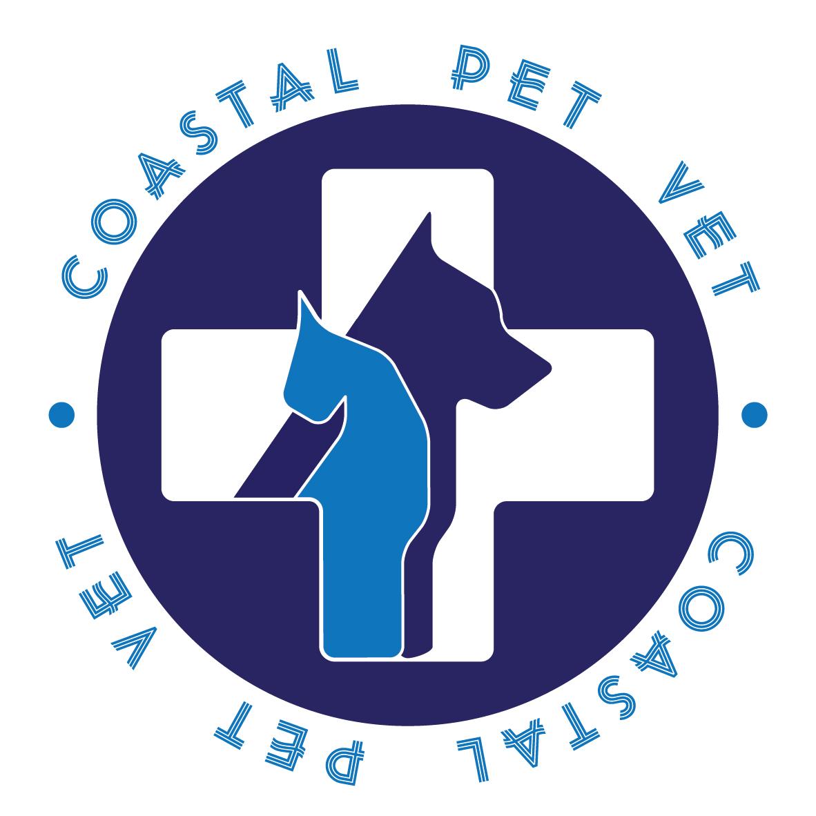 Coastal Pet Vet Papamoa