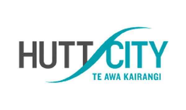 HUTT CITY COUNCIL