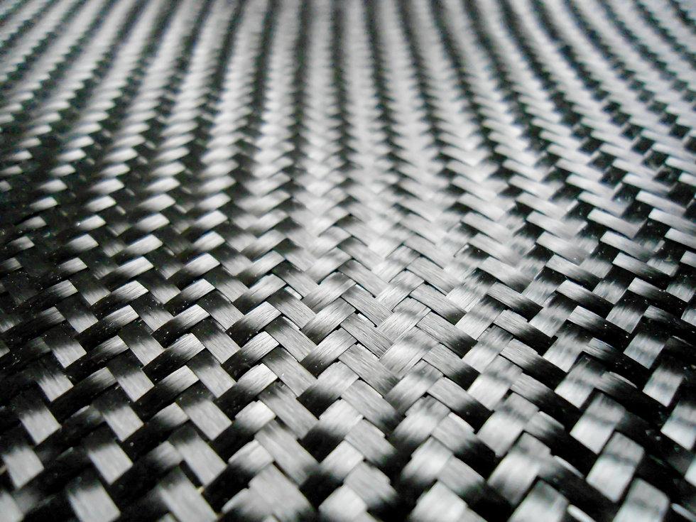 carbon fiber background.jpg