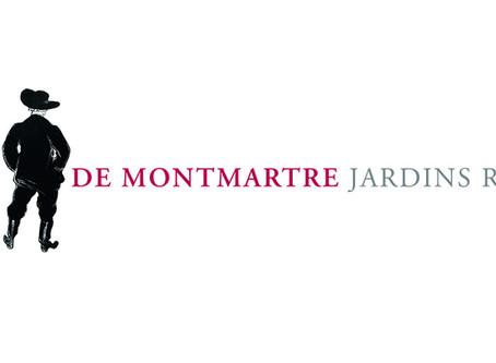 Le Musée Montmartre
