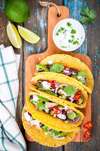 corn-tacos-with-pork-and-vegetables-PNHY