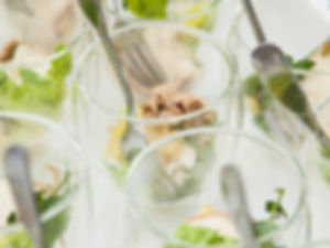 salade traiteur
