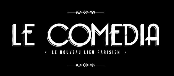 Lieu Traiteur LL Concept Theatre Comedia