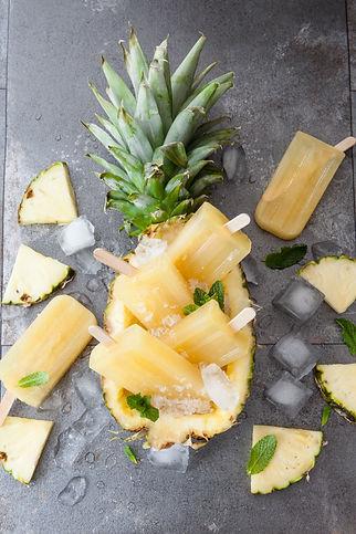 frozen-pineapple-popsicles-PVCS3EG.jpg