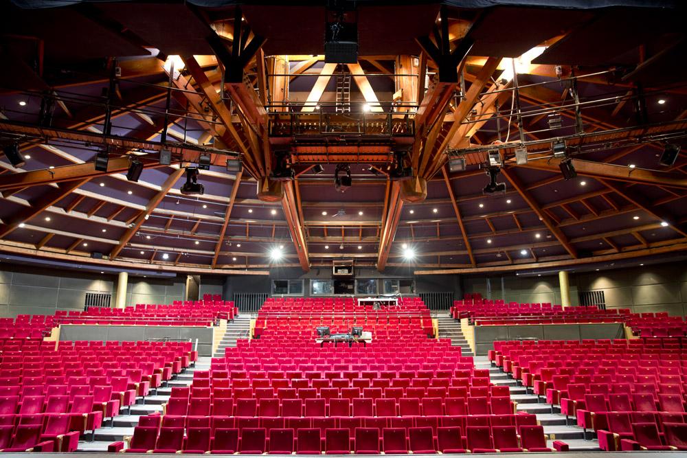 Salle-Renaud-Barrault_2015_GCC_016