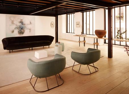 Le Studio des Acacias