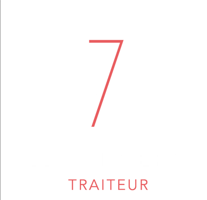LL concept traiteur paris