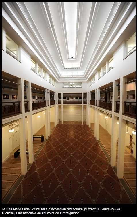 Palais-de-la-Porte-Dorée-Cité-Nationale-de-lImmigration_Paris-12eme-Hall