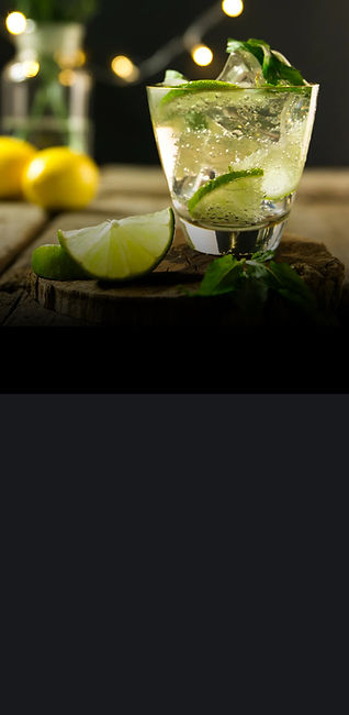 fiche-box-cocktail-mojito.jpg
