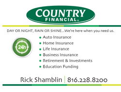 CountryFinancialBannerSm