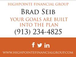 highpoint financial