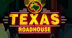 Texas Roadhouse Football Fundraiser