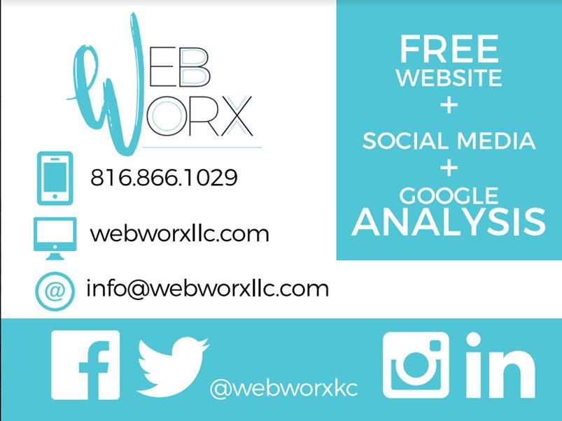webworx