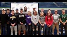 Signing Day 2018: BSSHS