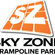 Sky Zone Jag's Night Out July 19